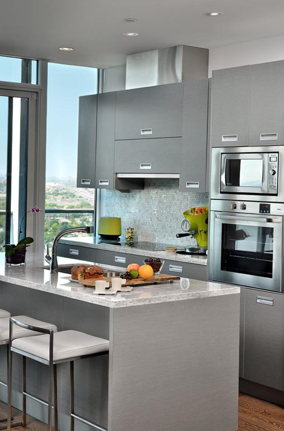 10-gray kitchen