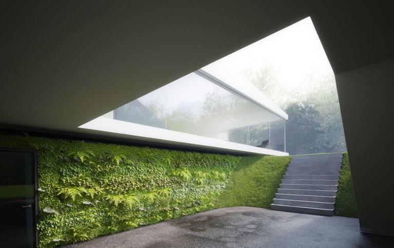 3-beautiful house