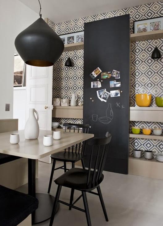 5-black chalk board