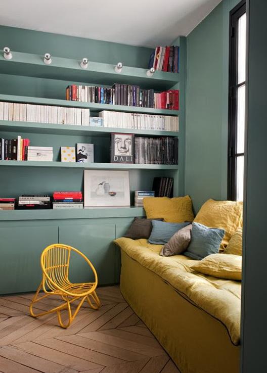 5-built-in shelves
