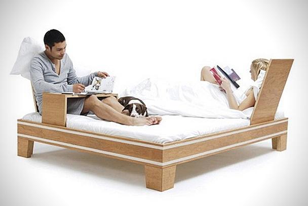5-comfortable
