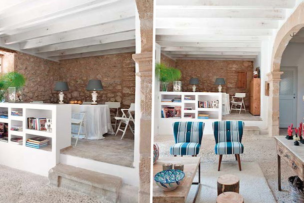 5-dining area