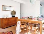 Bright Spacious Family Apartment