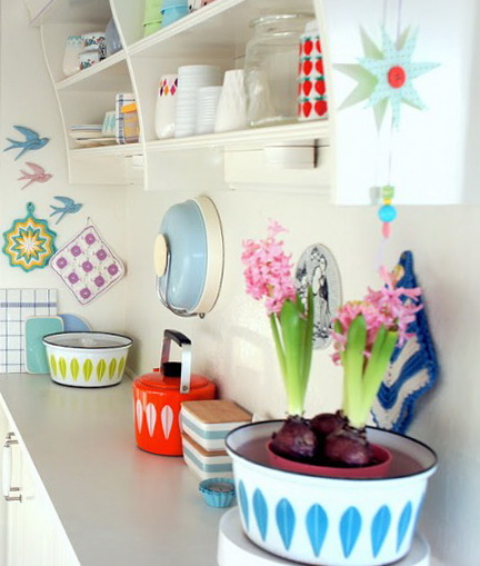 Bright And Sweet Home Home Interior Design Kitchen And Bathroom Simple Home Sweet Home Decorative Accessories