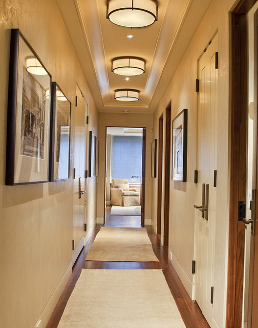 Home Corridor Decoration Ideas Part - 22: HomeKlondike