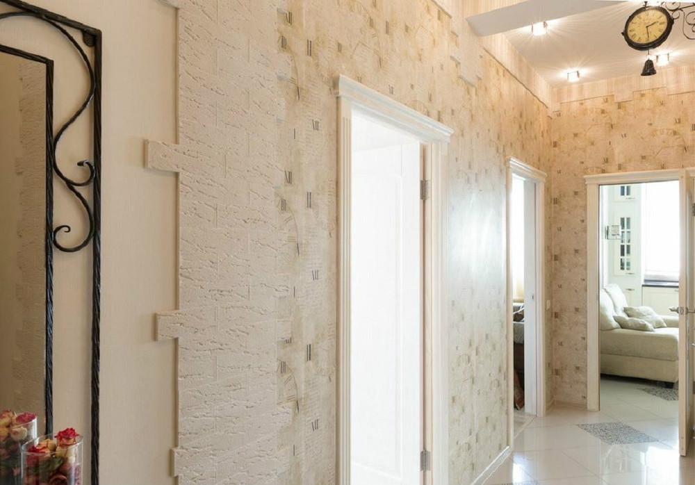 1-Beige-neoclasic-White-door