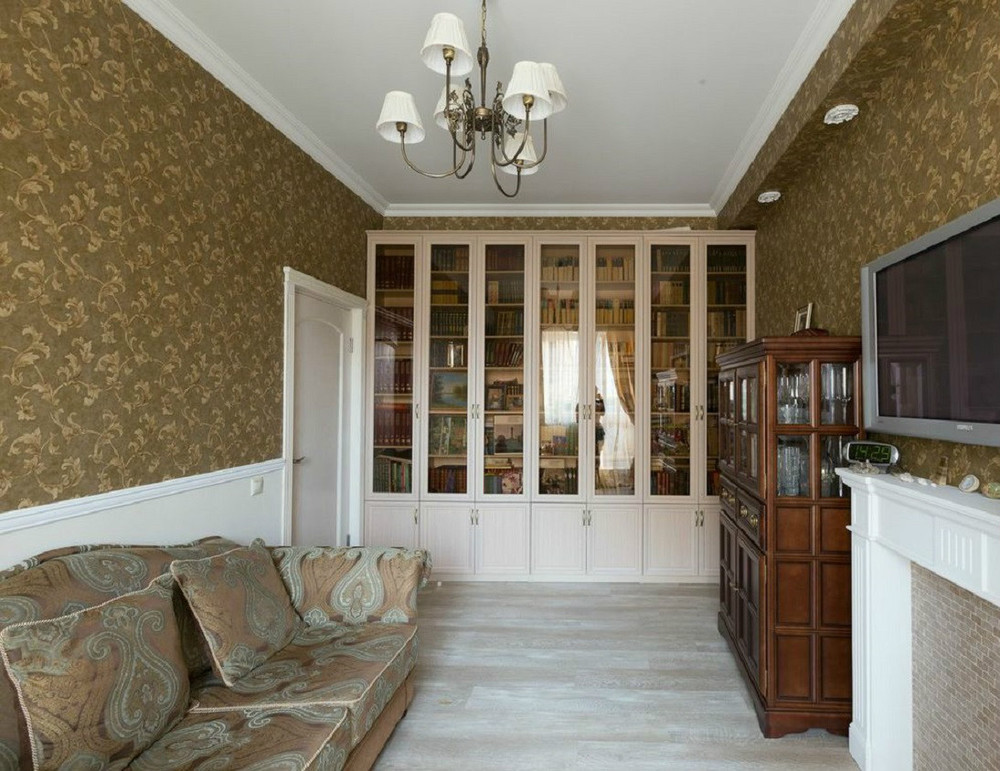 2-livingroom-neoclasic