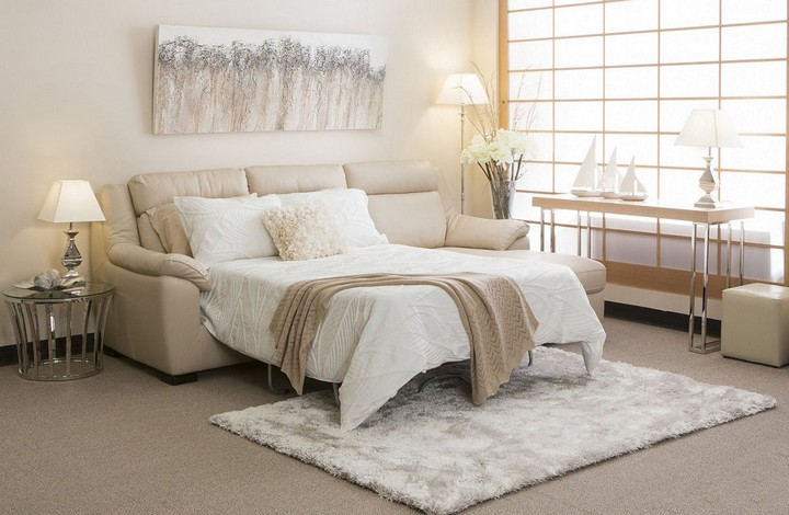 0-bedding-linen-storage-ideas-folding-sofa-beige