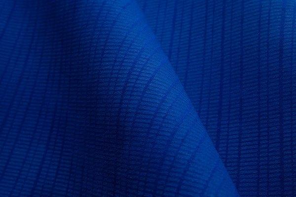 0-blue-textile-fabric