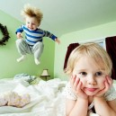 0-choleric-kid-jumping-on-the-bed