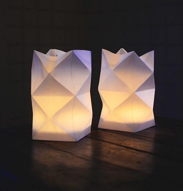 0-diy-hand-made-paper-lanterns