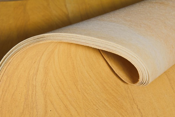 0-flexible-sandstone