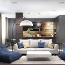 0-gray-beige-brown-interior-for-man-living-room-couch-frameless-arm-chairs