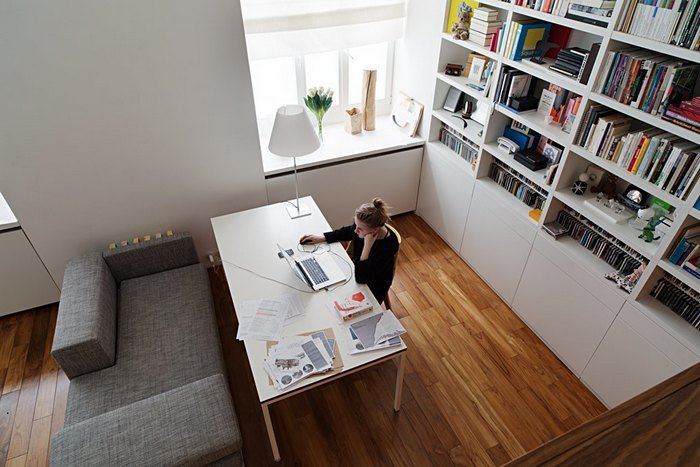 0-modern-minimalist-apartment-white-big-book-shelves-desk
