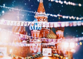 0-moscow-christmas-lights-festival-2016-2017-new-year-city-illumination-light-installations