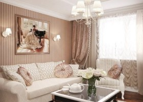 0-neo-classical-style-pastel-living-room-stripy-wallpaper