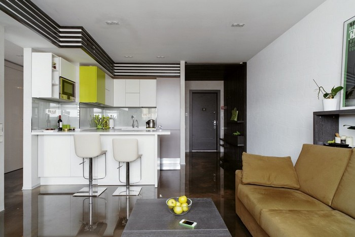 0-open-concept-living-room-kitchen-white-walls-concrete-polymeric-industrail-self-leveling-floor-espressi-sofa-couch