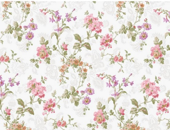 0-paper-wallpaper-with-floral-pattern_cr