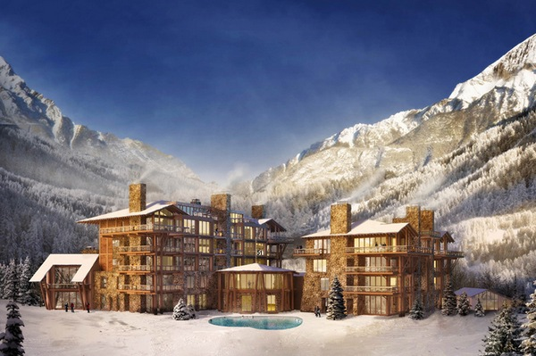 00-51-Degrees-Thermal-Resort-spa-mansion-in-swiss-alps-chalet