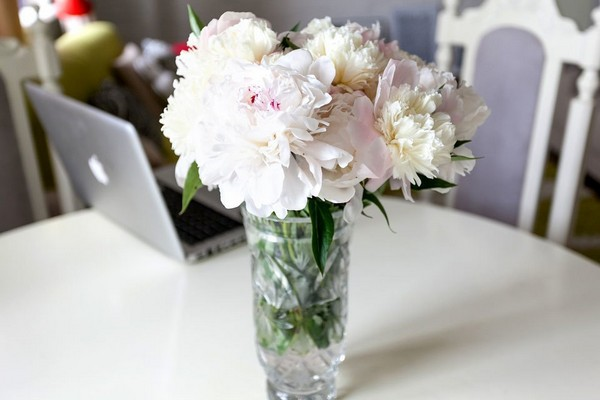 00-english-interior-style-peony-flowers-in-the-vase