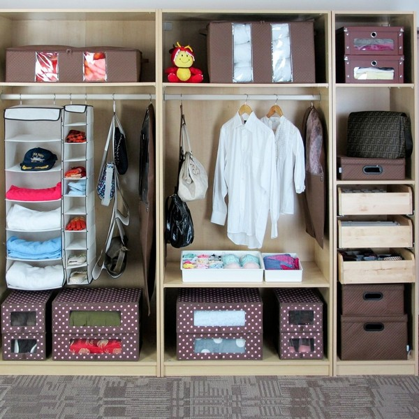 00-wardrobe-storage-ideas-closet-organization