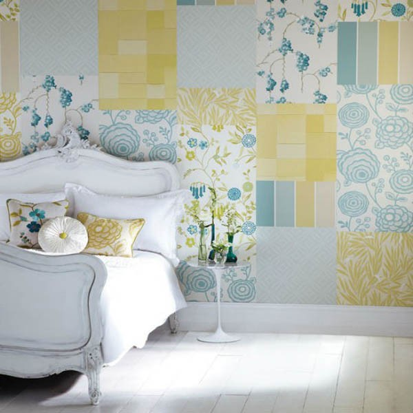 1-2-patchwork-wallpaper-in-the-toddler-bedroom-interior