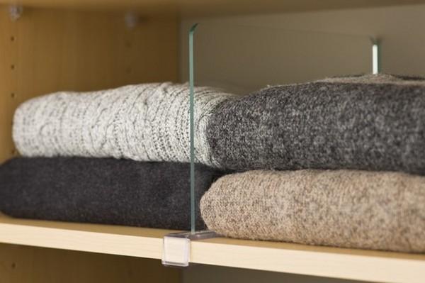 1-4-wardrobe-storage-ideas-closet-organization-shelf-dividers
