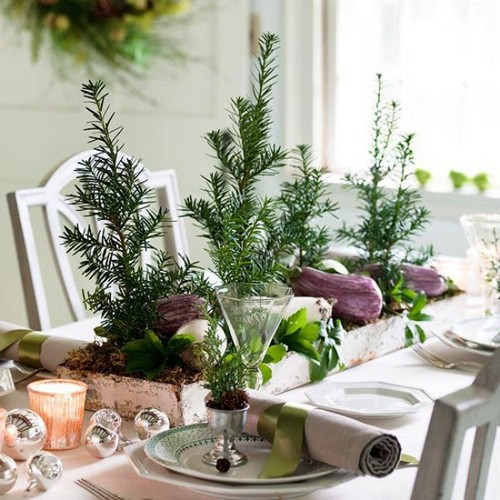 1-5-christmas-table-setting-decoration-composition