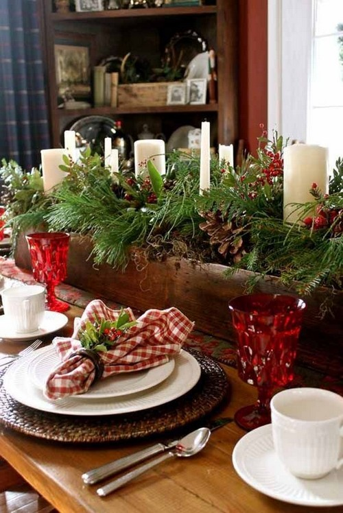 1-6-christmas-table-setting-decoration-composition