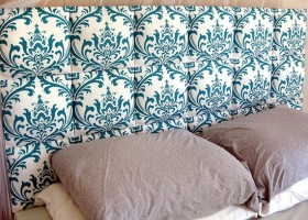 1-diy-fabric-headboard