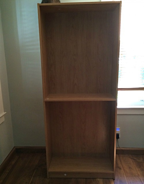 1--diy-hand-made-framed-bookcase-bookstand