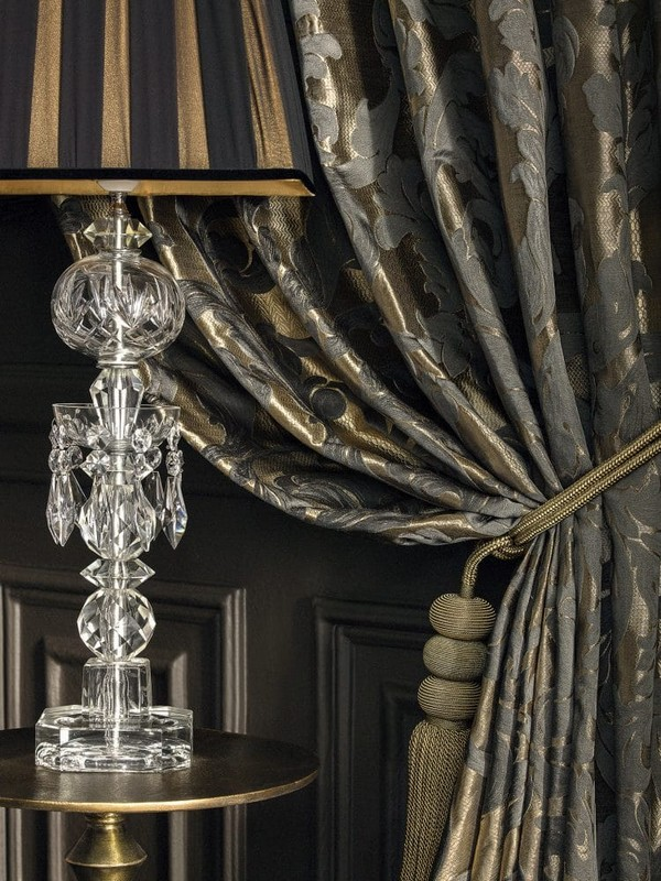 1-luxurious-designer-elegant-dark-home-textile-togas-nocturne-collection-curtains-drapery-black-walls-in-interior-design-classical-style