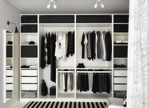 1-wardrobe-storage-ideas-closet-organization