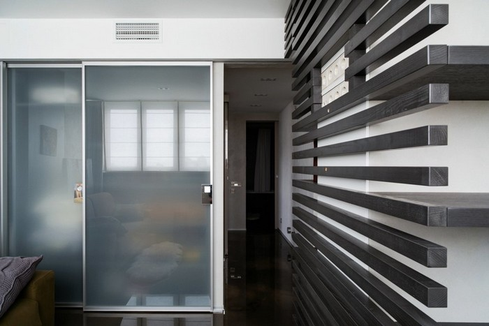 10-brutal-interior-self-leveling-floor-loft-style