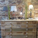 10-diy-hand-made-pallet-furniture-chest-of-drawers