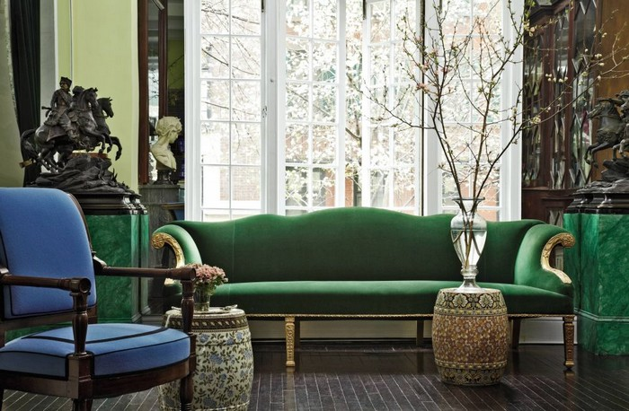 10-interior-for-choleric-blue-and-green-living-room