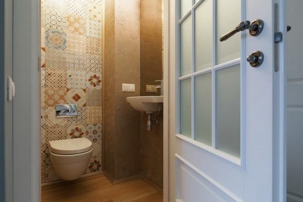 10-minimalist-interior-style-toilet