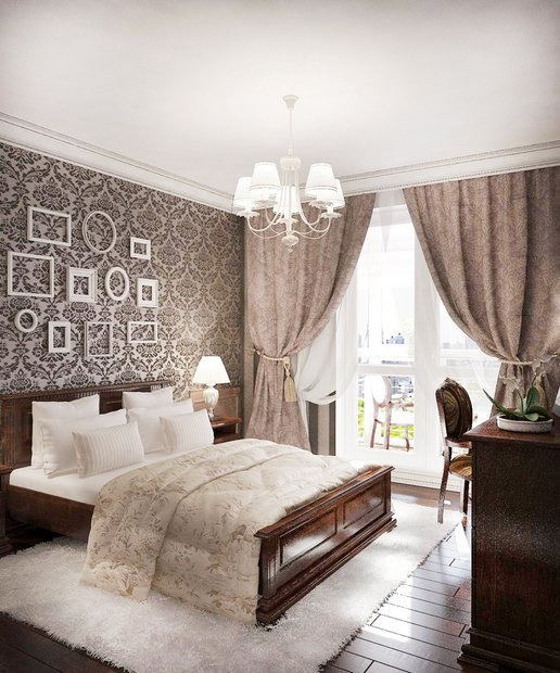 10-neo-classical-style-pastel-bedroom-graphite-dark-wallpaper