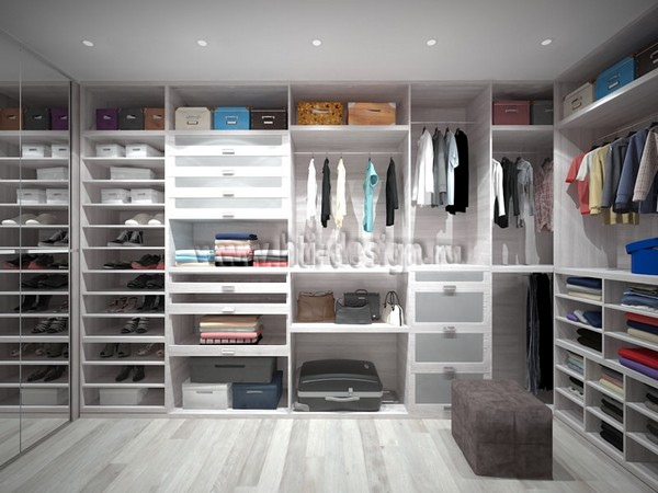 10-tortora-dove-gray-interior-walk-in-closet
