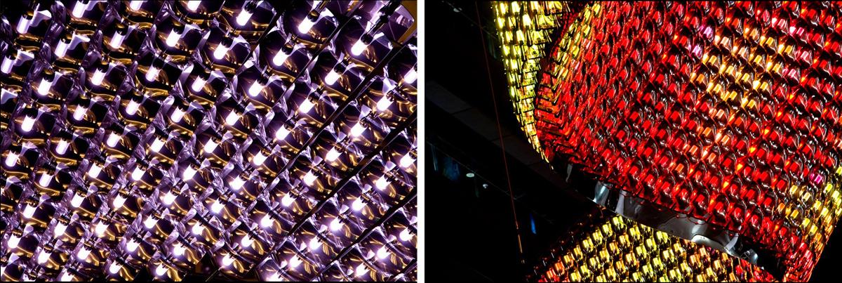 10-worlds-biggest-chandelier-worlds-biggest-chandelier-Doha-Qatar-flow-reflective.jpg