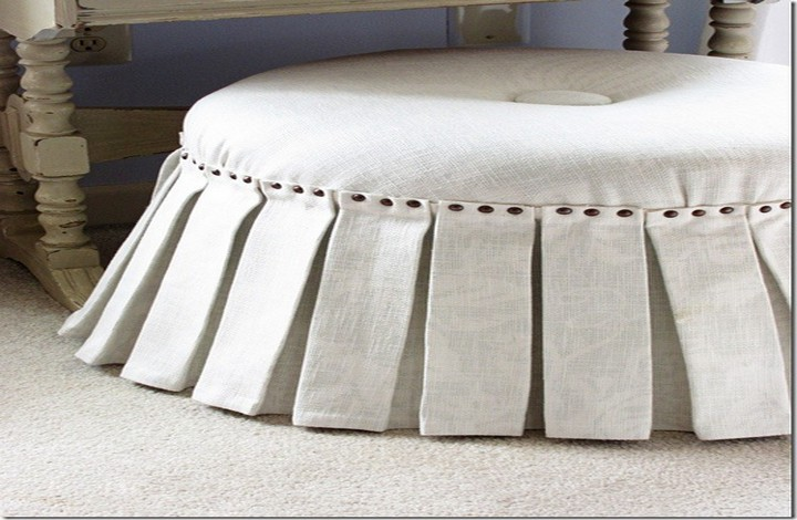 11-bedding-linen-storage-ideas-ottoman