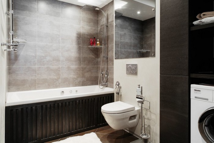 11-brutal-loft-style-bathroom-gray-walls-tiles-vitra-bath-toilet