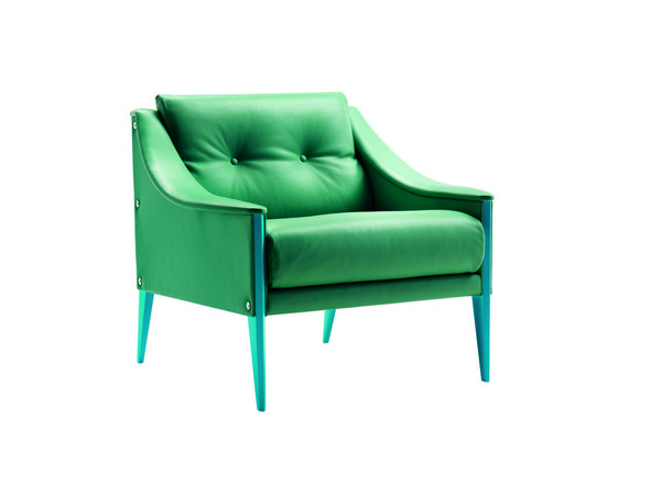 11-kale-color-arm-chair-green