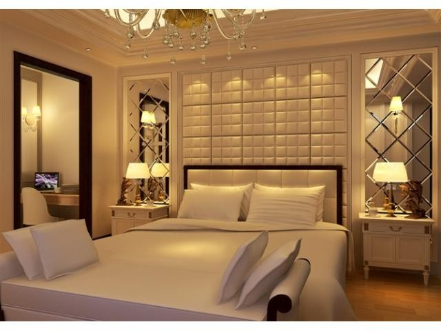 11 mirror wall tiles bedroom. Mirror Walls  Plastic Panels and Tiles   Home Interior Design