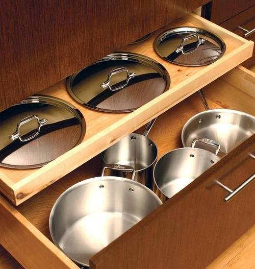 11-pot-lid-storage-ideas-organizers