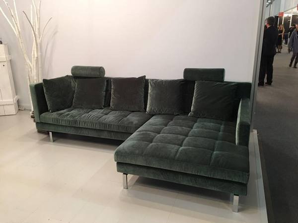 12-kale-color-sofa-couch-Bruhl-&-Sippold-green