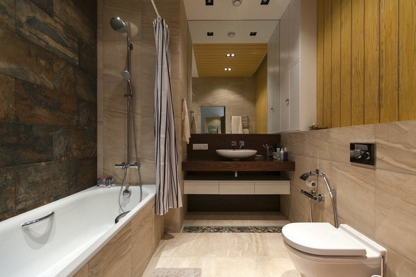12-minimalist-style-interior-beige-bathroom-wood-decor-pebbles