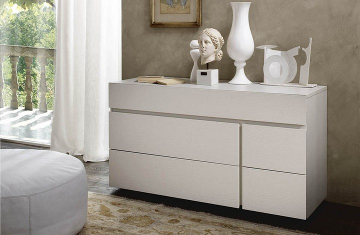 14-bedding-linen-storage-ideas-big-white-chest-of-drawers