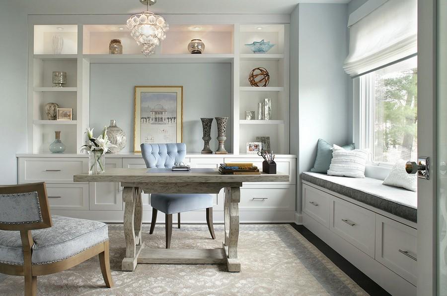 14-home-office-design-neoclassical-style-white-elegant-windowsill-seat