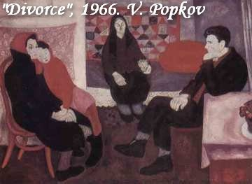 15-bentwood-chair-in-old-interior-soviet-painting-divorce